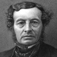 Joseph-François Malgaigne (1806-1865)