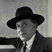 Étienne Loppé (1883-1954)