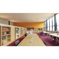 Archives départementales de l'Orne