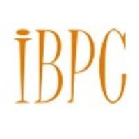 Institut de Biologie Physico-Chimique (IBPC)