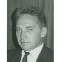 Joseph Jacob (1918‑2002)