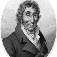 André Thouin (1747-1824)