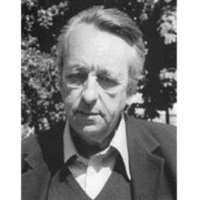 Louis Althusser (1918-1990)