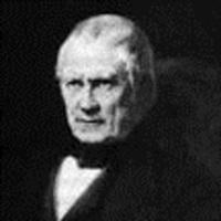Henri-Marie Ducrotay Blainville (1777-1850)