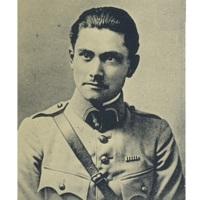 Bernard Decaux (1899-1981)
