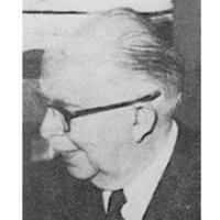 Pierre Nicolle (1898-1984)