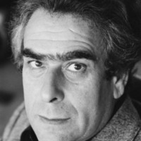 Serge Leclaire (1924-1994)