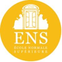 École normale supérieure (ENS, Paris). Bibliothèque des sciences expérimentales