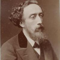 Grégoire Wyrouboff (1843-1913)