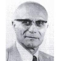 Bernard Pullman (1919-1996)