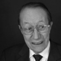 Pierre Buser (1921-2013)