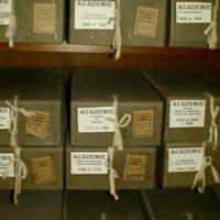 Archives du 18e siècle