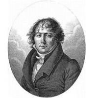 Jean-Baptiste Biot (1774-1862)