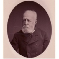 Adolphe Auguste Mille (1812-1894)