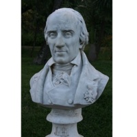 Joseph Hubert (1747-1825)
