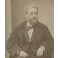 Édouard Grimaux (1835-1900)
