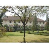 Instituts Pasteur d'Indochine