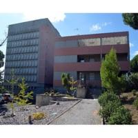 Archives départementales des Pyrénées-Orientales
