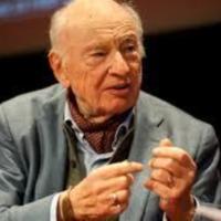 Edgar Morin (né en 1921)