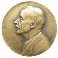 Henri Villat (1879-1972)