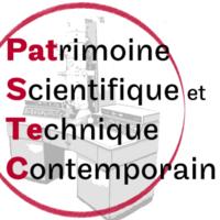 PATSTEC_Rouge&Noir.jpg