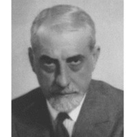 Ernest Fourneau (1872‑1949)