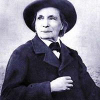 Jean-Henri Fabre (1823-1915)