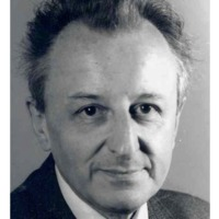 Pierre Boudot (1930-1988)