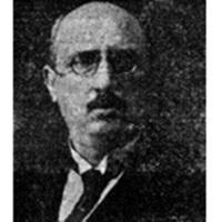 Paul Remlinger (1871‑1964)
