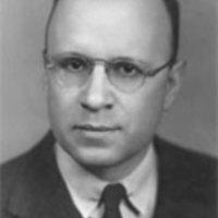 Alfred Métraux (1902-1963)
