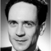 Évry Schatzman (1920-2010)