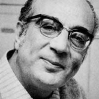 Kostas Papaïoannou (1925-1981)