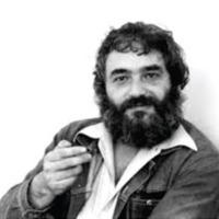 Michel Pêcheux (1938-1983)