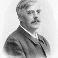 Édouard Brissaud (1852-1909)