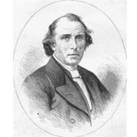 Joseph Decaisne (1807-1882)