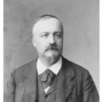 Alfred CORNU (1841-1902)