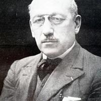 Clérambault, Gaëtan Gatian de (1872-1934)