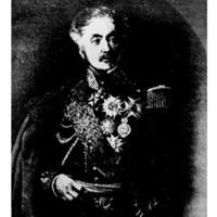 Louis Athallin (1784-1856)