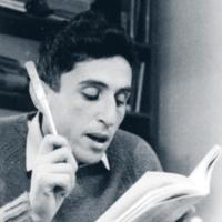 Lucien Sebag (1934-1965)