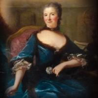 Émile du Châtelet (1706-1749)