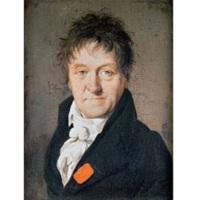 Lazare Carnot (1753-1823)