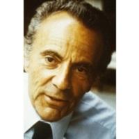 François Jacob (1920‑2013)