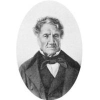 Aimé Bonpland (1773-1858)