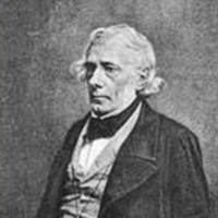 Victor-Cousin (1792-1867)