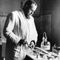 Gaston Ramon (1886‑1963)