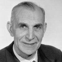 Alfred Kastler (1902-1984)