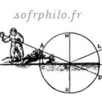 Société française de philosophie