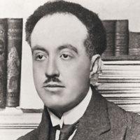 Louis de Broglie (1892-1987)