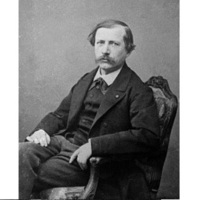 Marcellin Berthelot (1827- 1907)