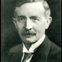 Aimé Cotton (1869-1951)